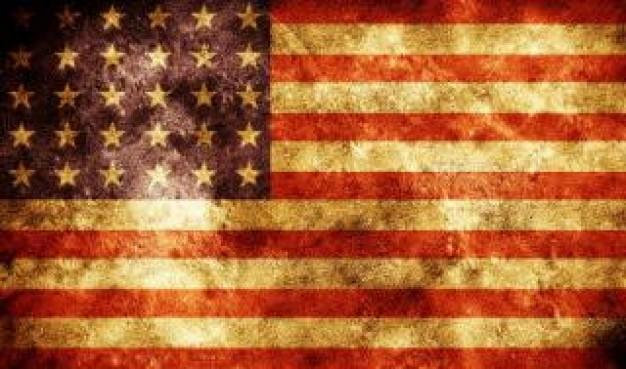 grunge-drapeau-americain_19-131728